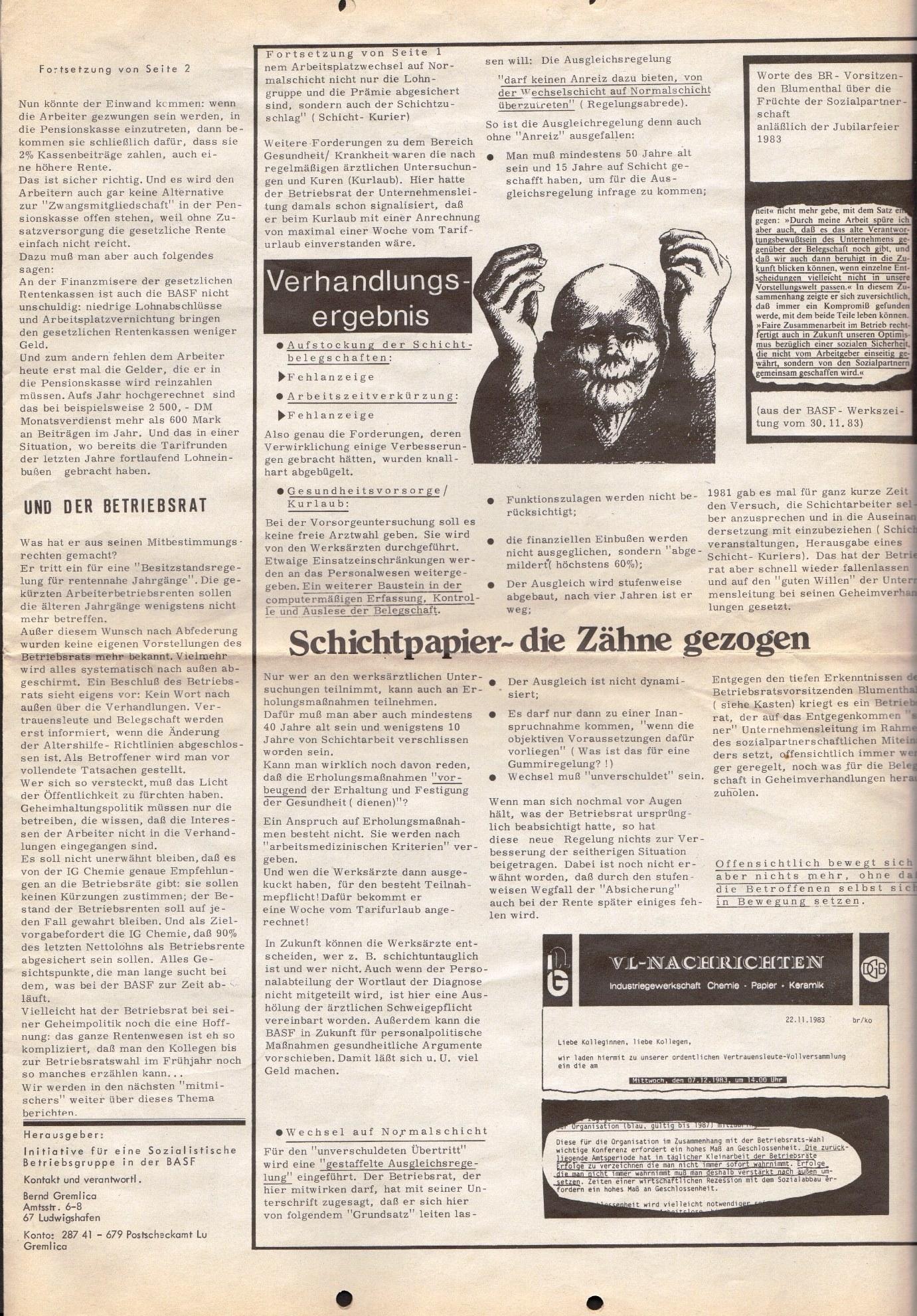 Ludwigshafen_Mitmischer_1983_Dezember_03