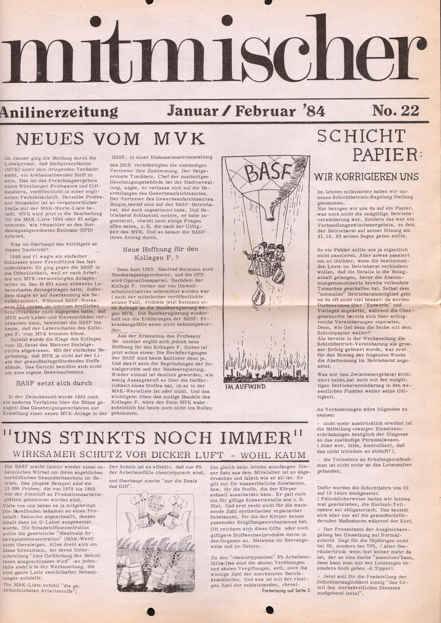 Ludwigshafen_Mitmischer_1984_22_01