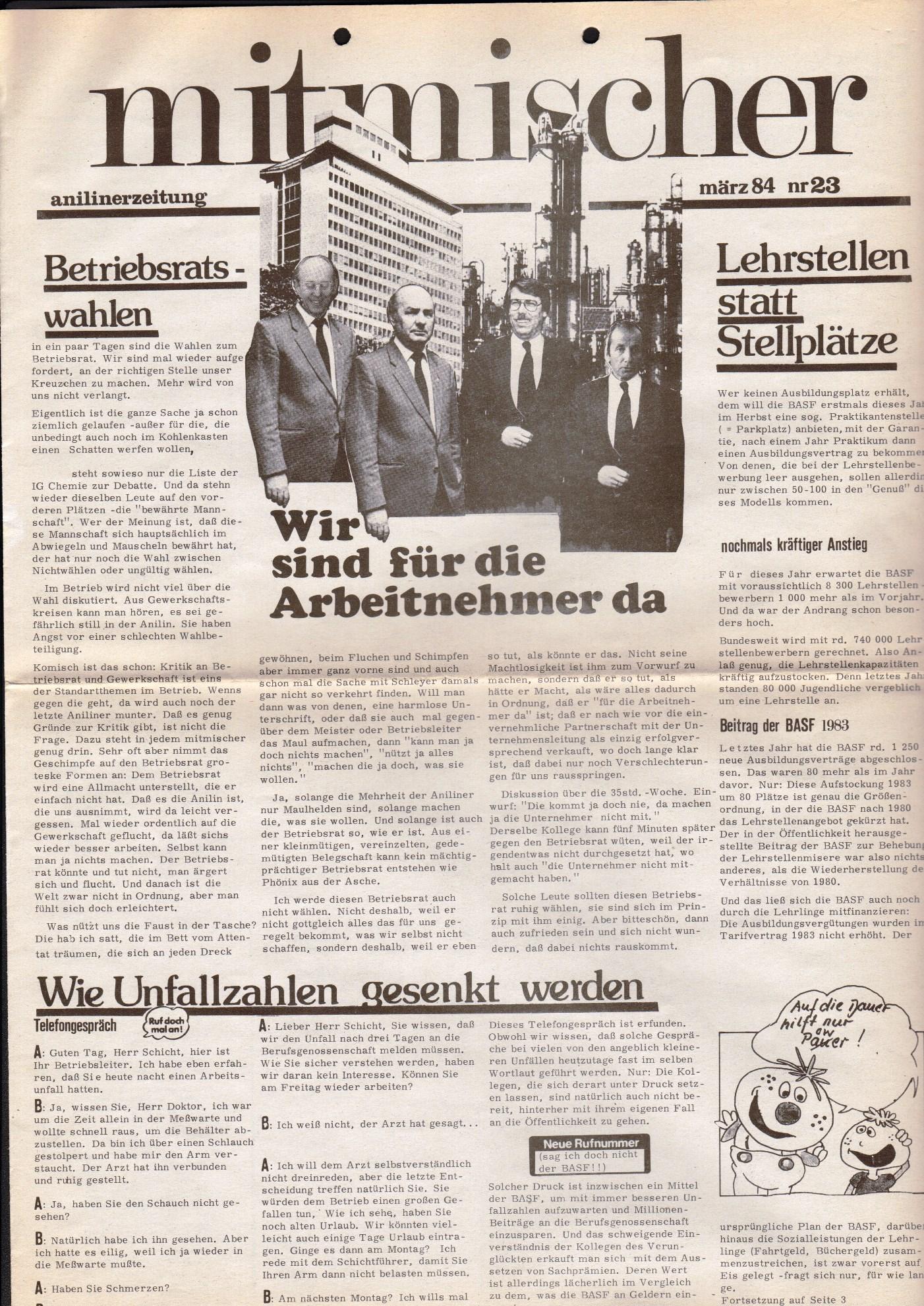 Ludwigshafen_Mitmischer_1984_23_01