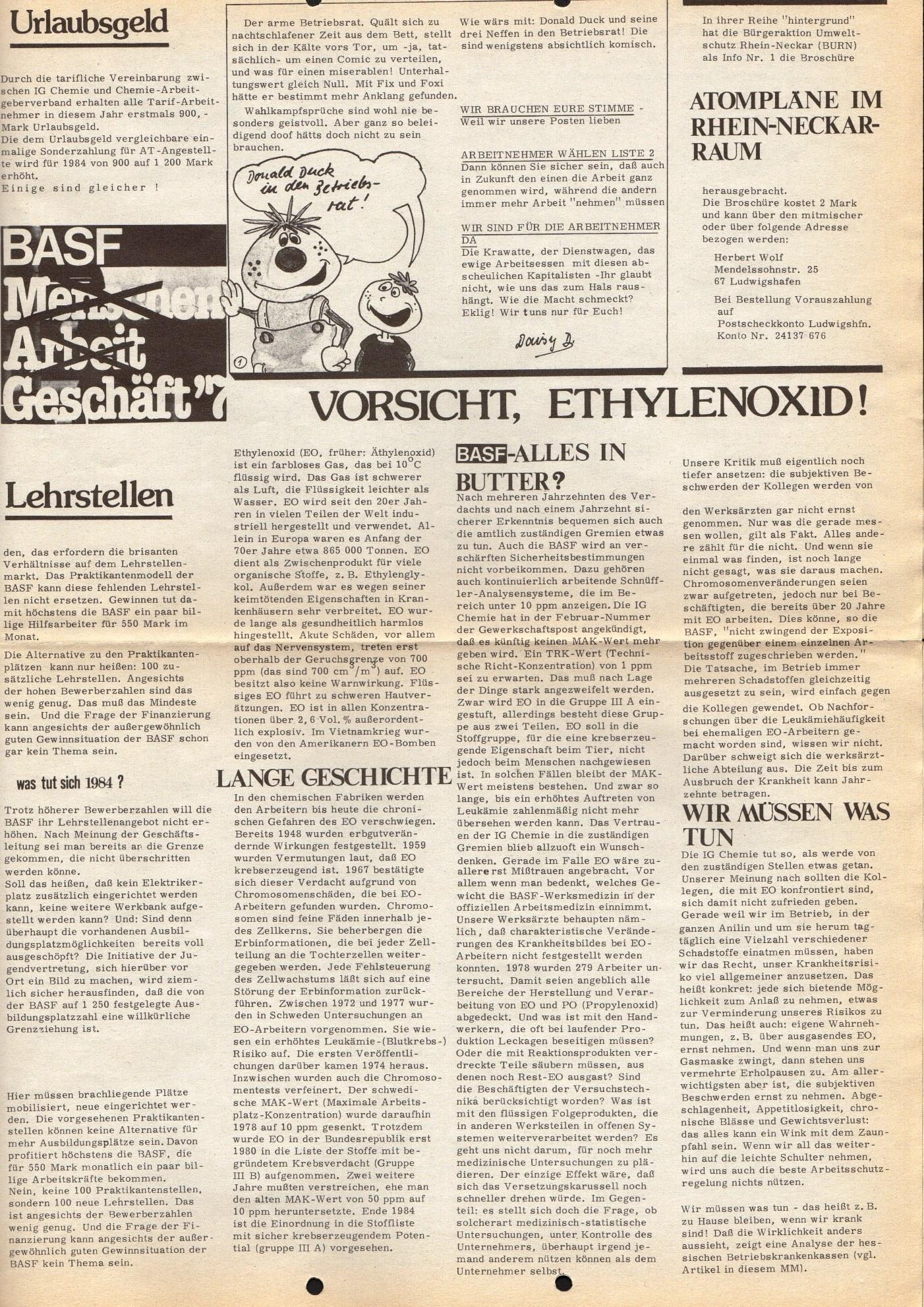 Ludwigshafen_Mitmischer_1984_23_03