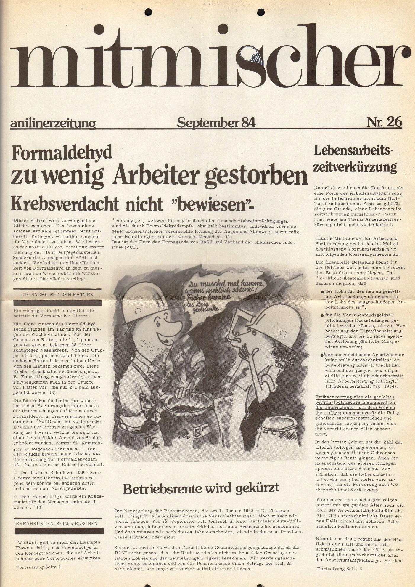 Ludwigshafen_Mitmischer_1984_26_01