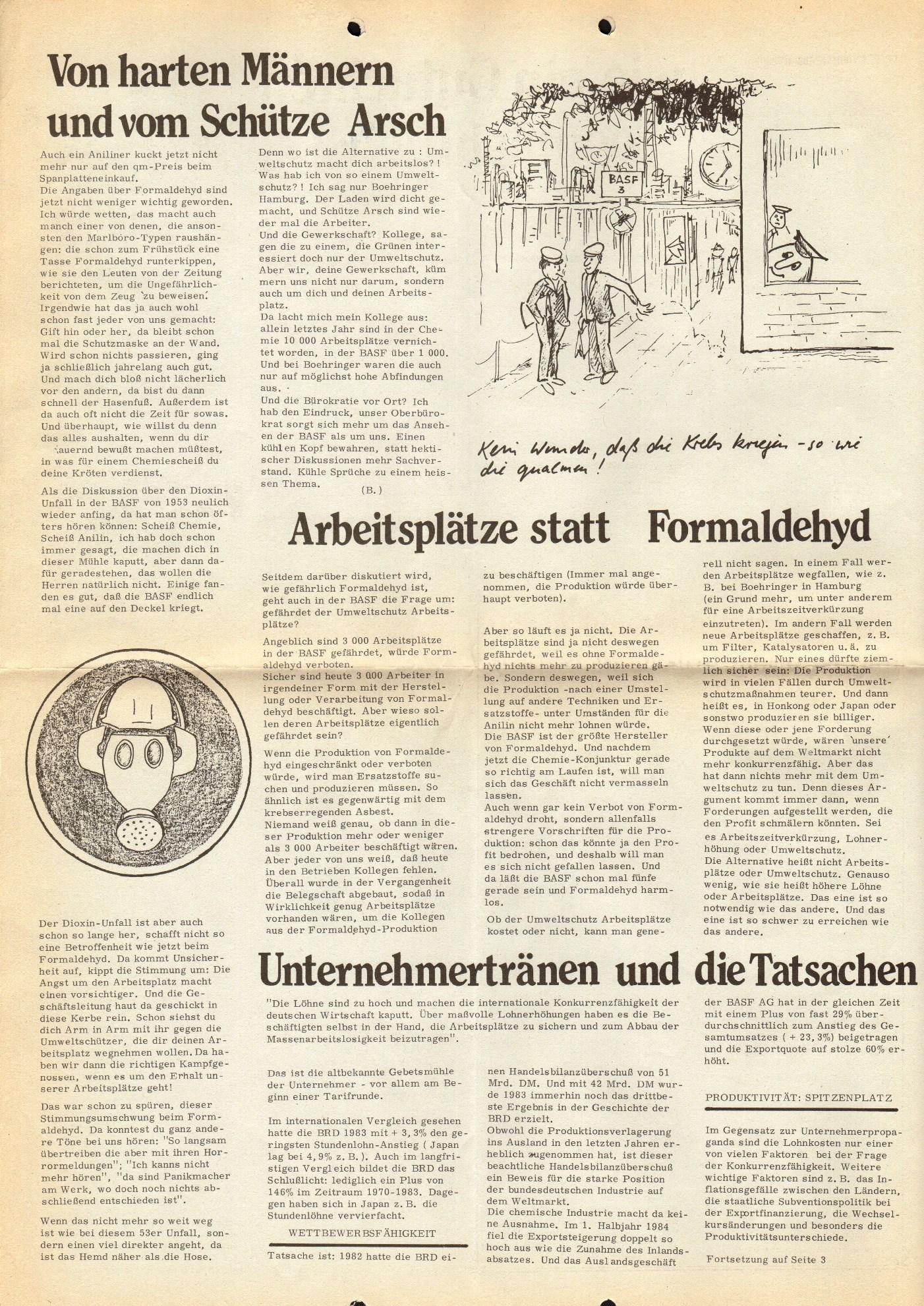 Ludwigshafen_Mitmischer_1984_26_02