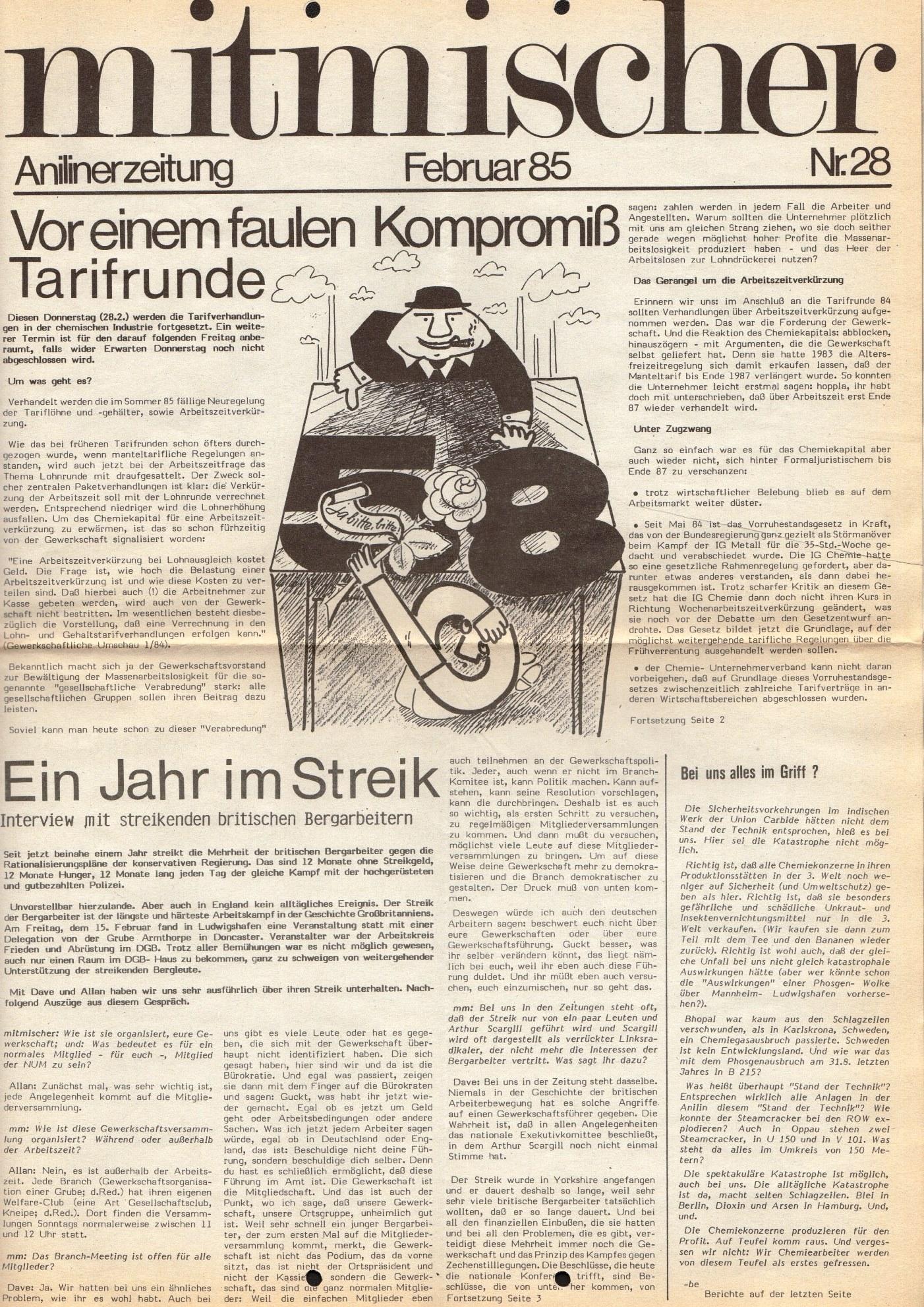Ludwigshafen_Mitmischer_1985_28_01