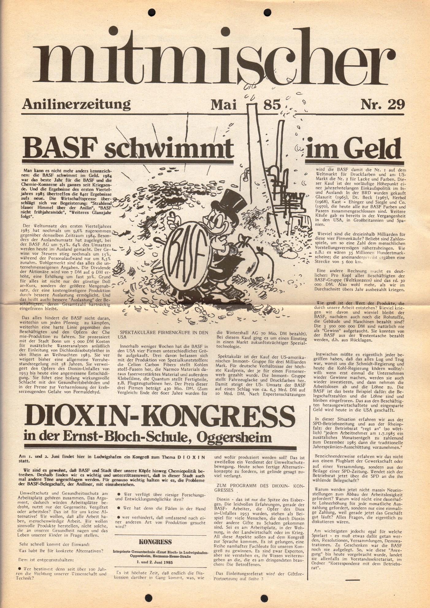 Ludwigshafen_Mitmischer_1985_29_01