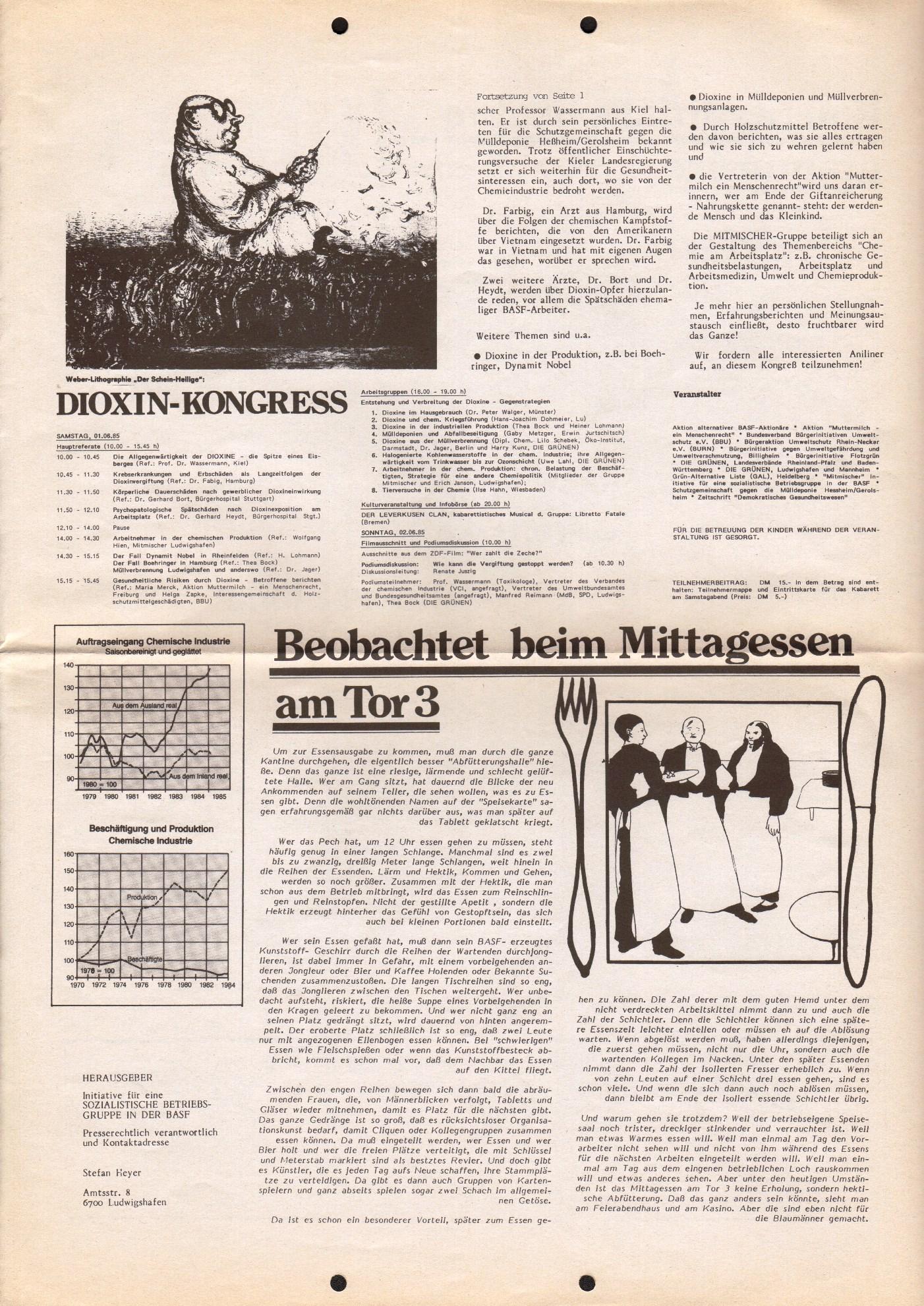 Ludwigshafen_Mitmischer_1985_29_03