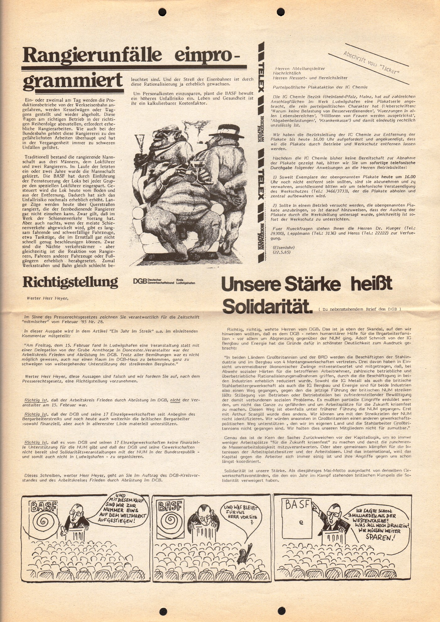 Ludwigshafen_Mitmischer_1985_29_04