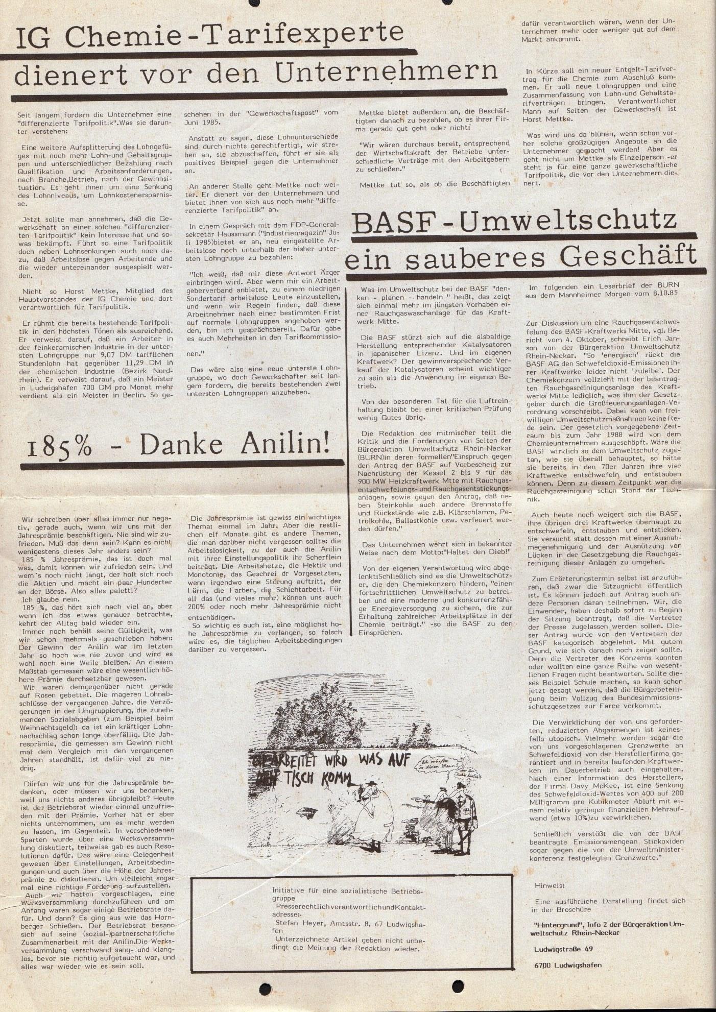 Ludwigshafen_Mitmischer_1985_31_02