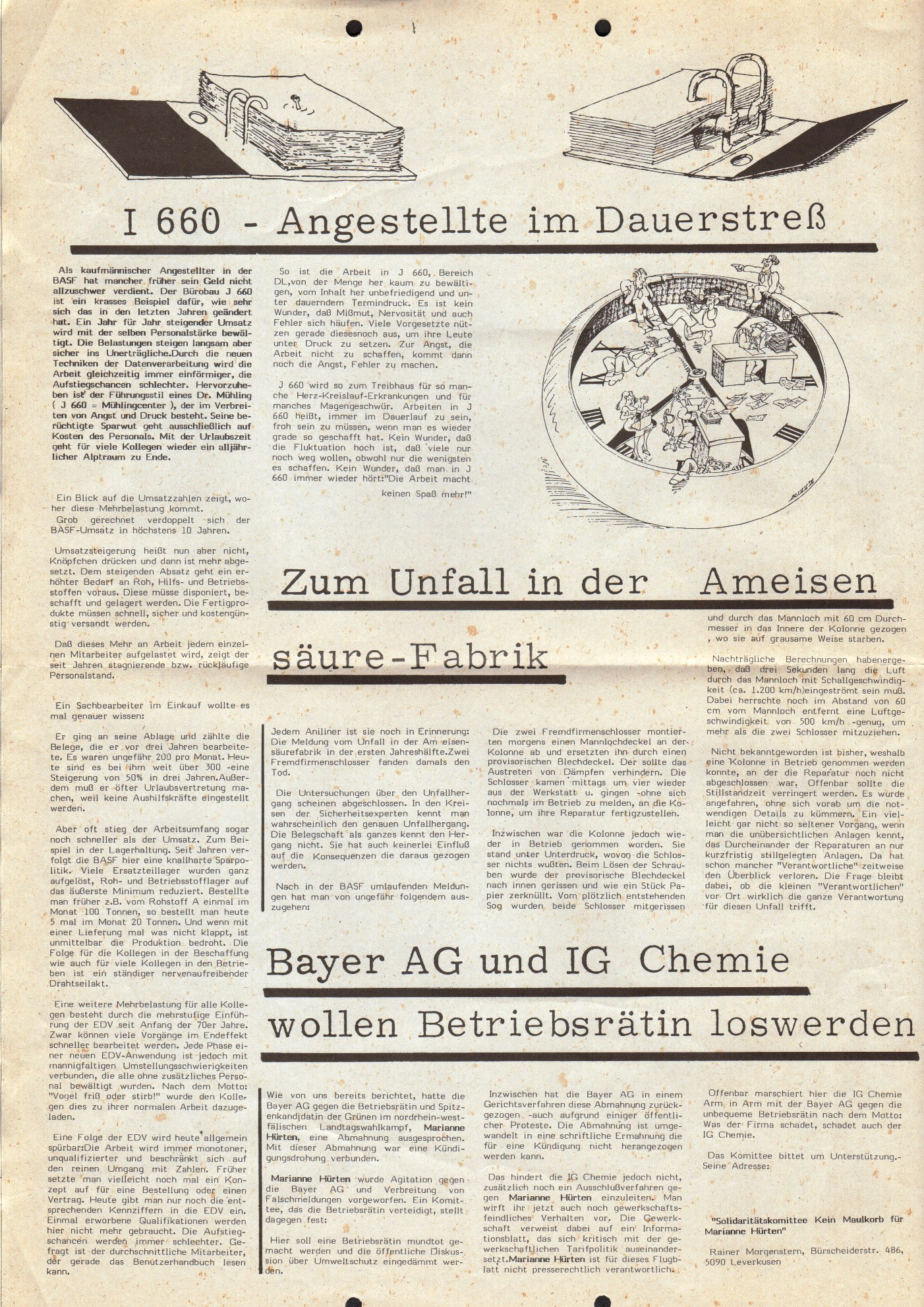 Ludwigshafen_Mitmischer_1985_31_04