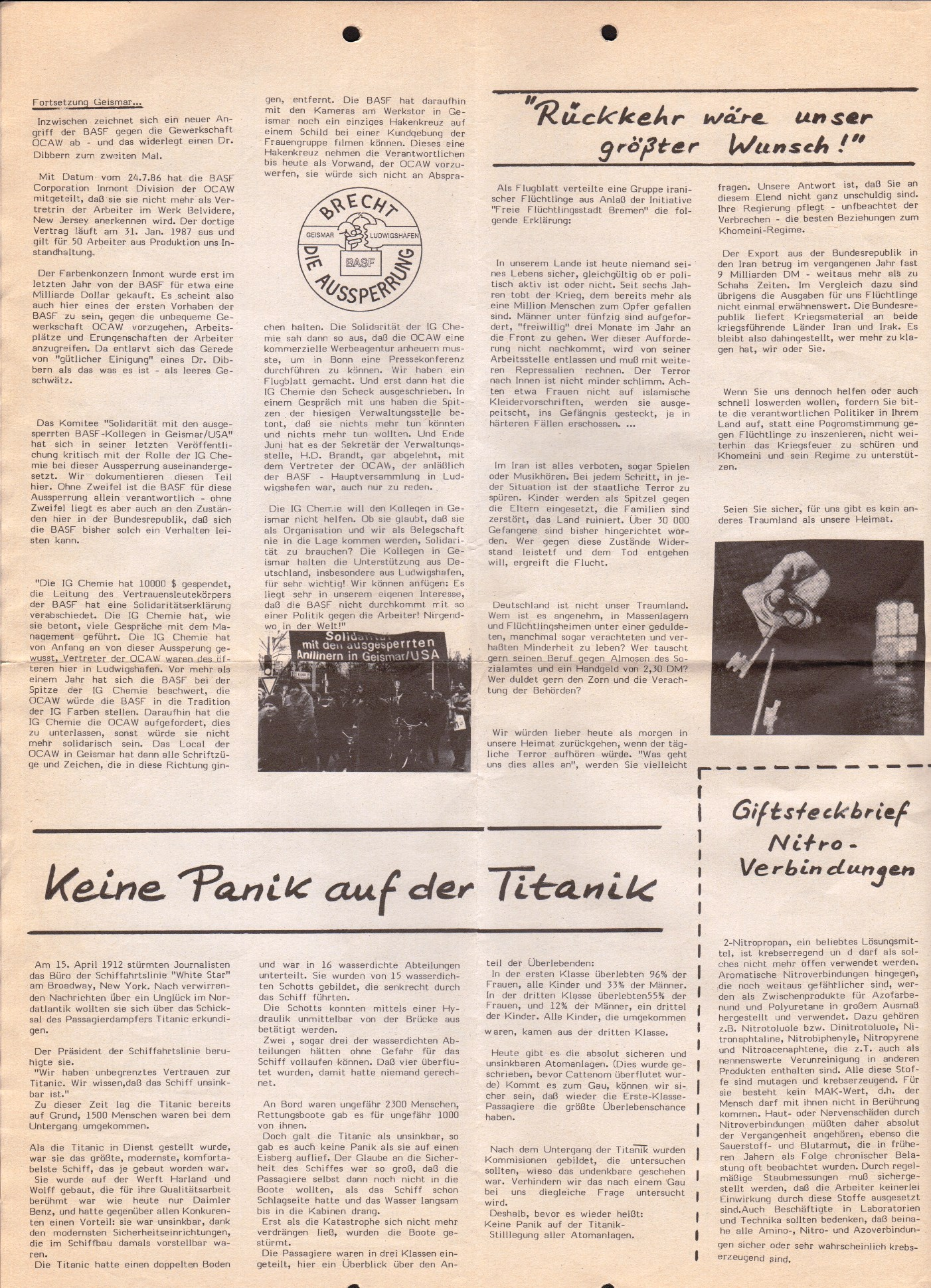 Ludwigshafen_Mitmischer_1986_34_02