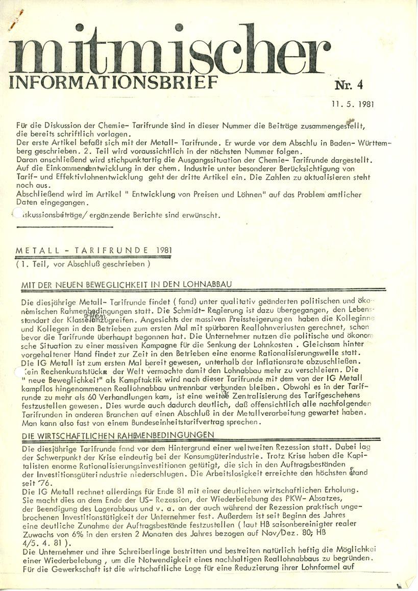 Ludwigshafen_Mitmischer_Informationsbrief_1981_04_01