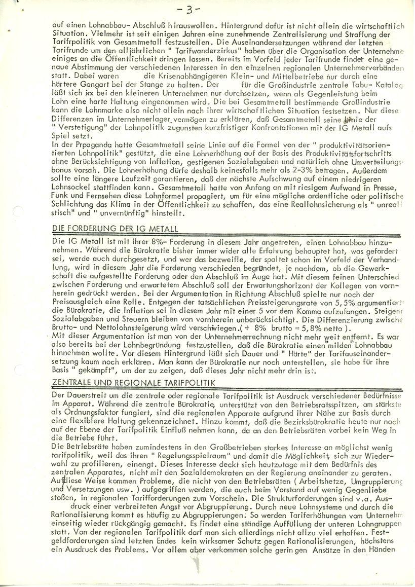 Ludwigshafen_Mitmischer_Informationsbrief_1981_04_03