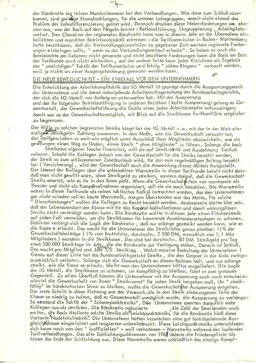 Ludwigshafen_Mitmischer_Informationsbrief_1981_04_04