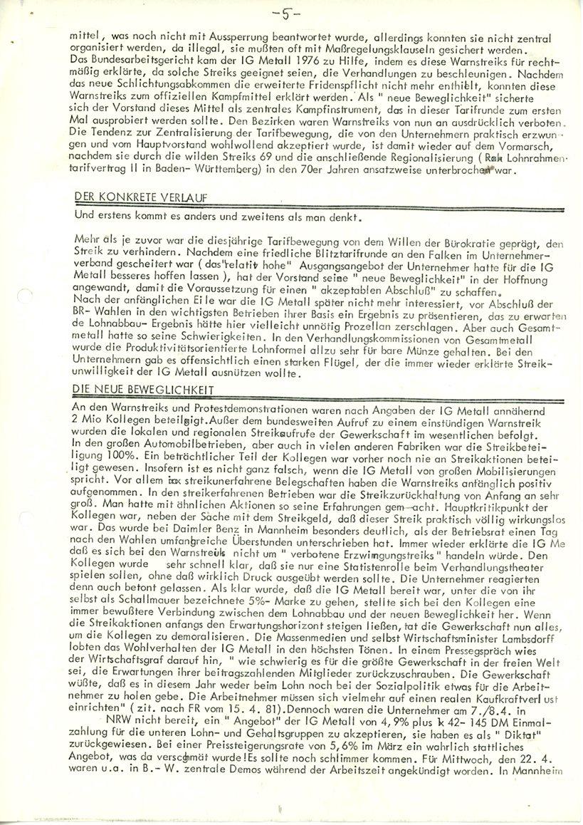 Ludwigshafen_Mitmischer_Informationsbrief_1981_04_05