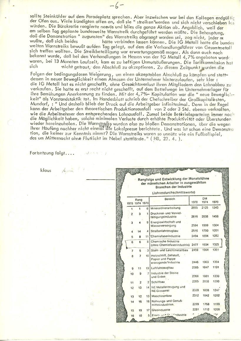 Ludwigshafen_Mitmischer_Informationsbrief_1981_04_06