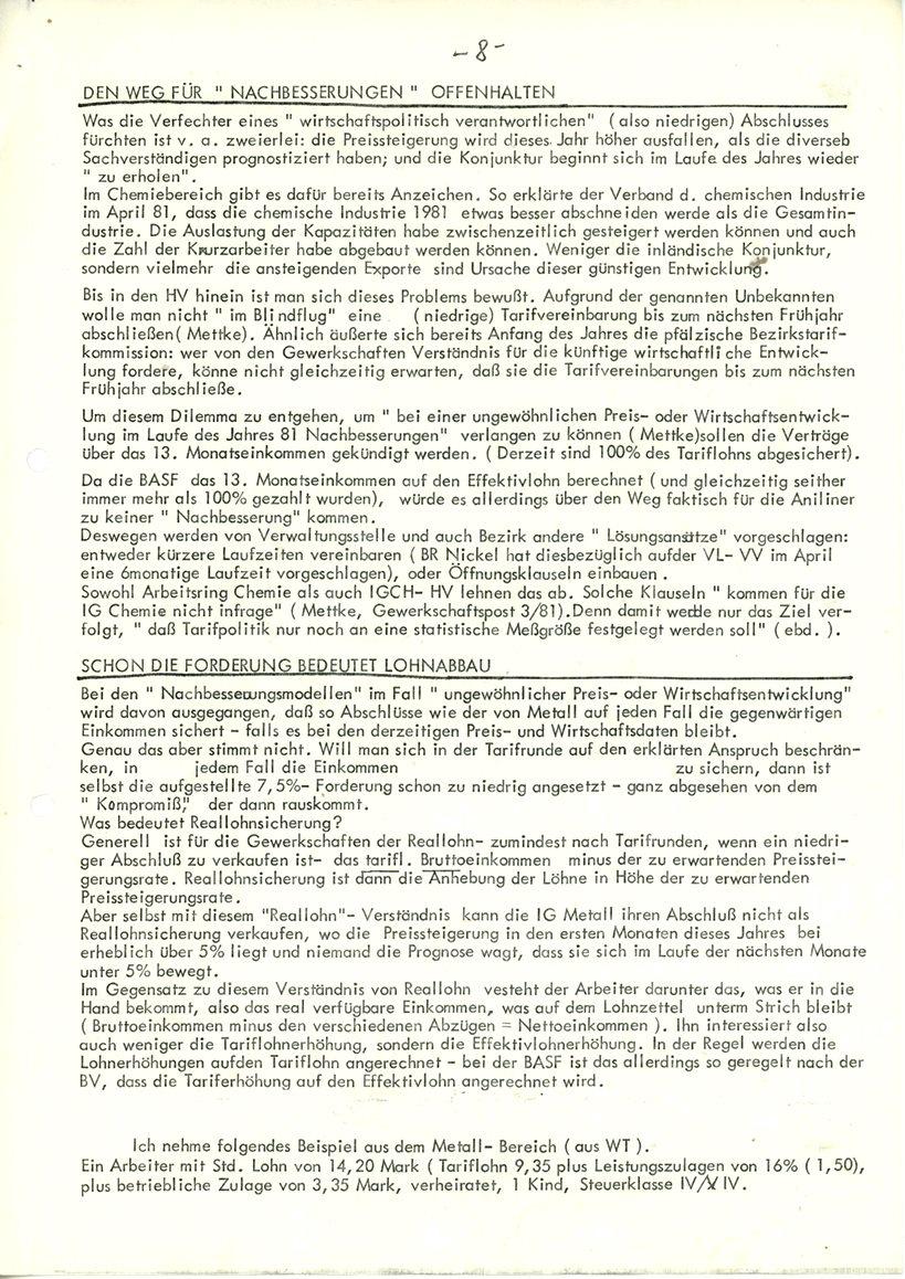Ludwigshafen_Mitmischer_Informationsbrief_1981_04_08