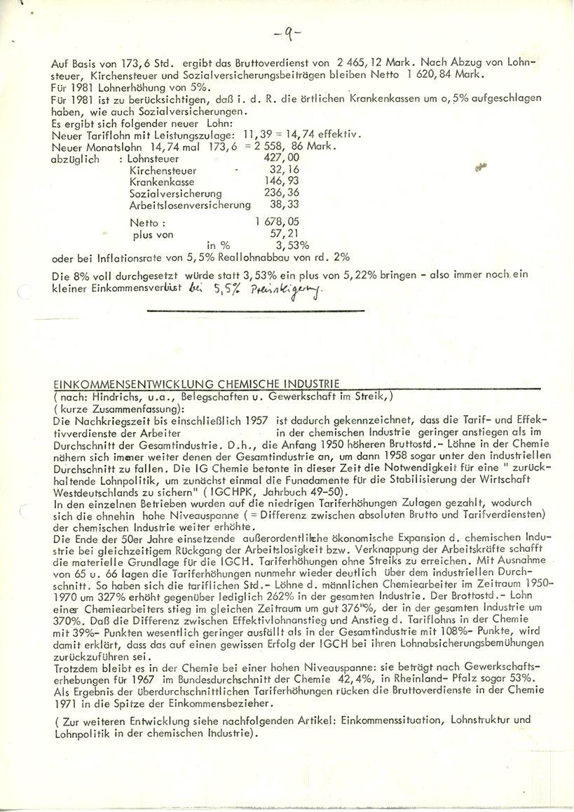 Ludwigshafen_Mitmischer_Informationsbrief_1981_04_09