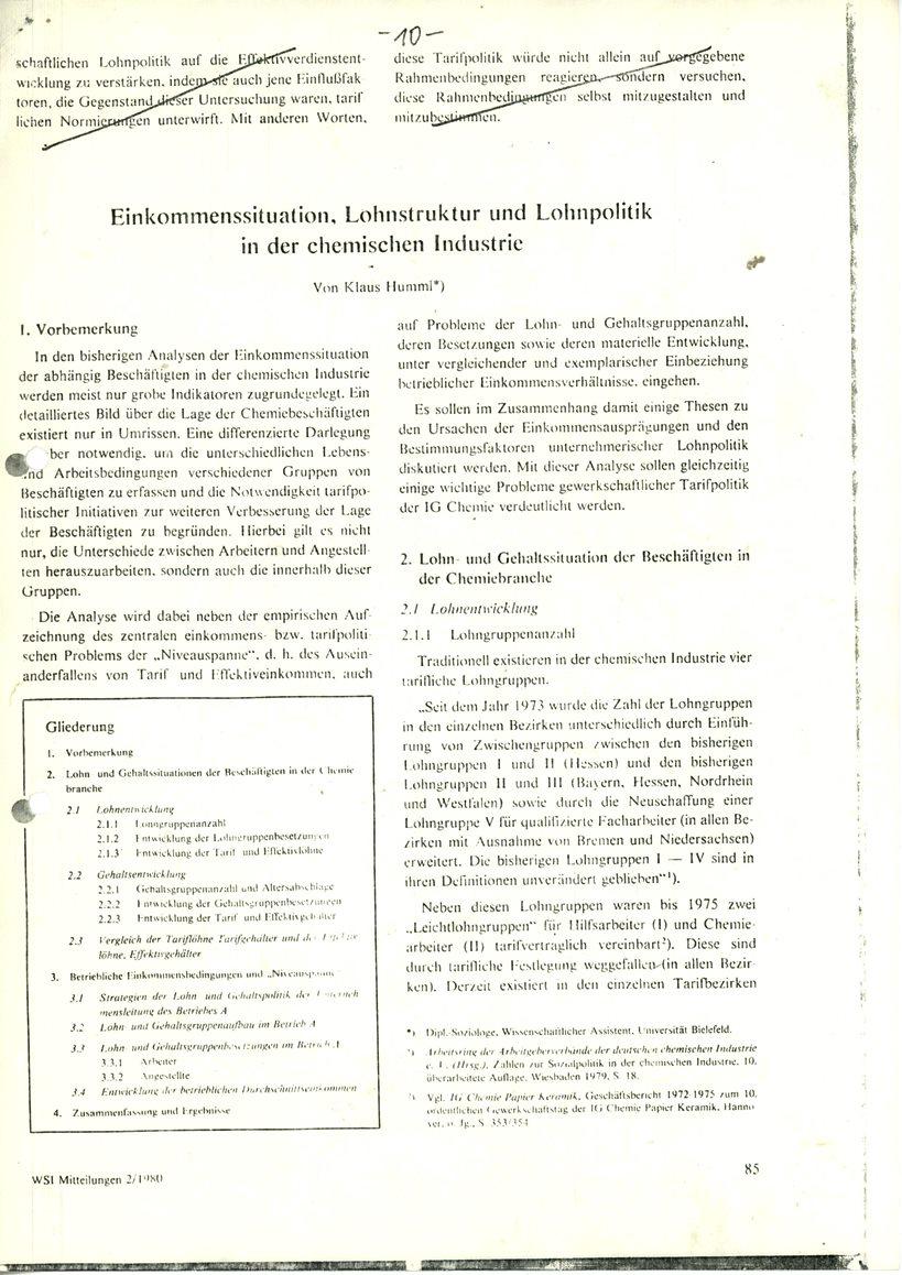 Ludwigshafen_Mitmischer_Informationsbrief_1981_04_10