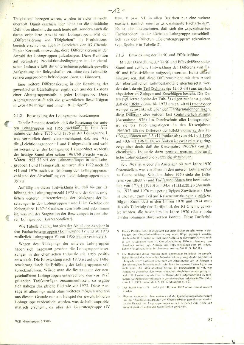 Ludwigshafen_Mitmischer_Informationsbrief_1981_04_12