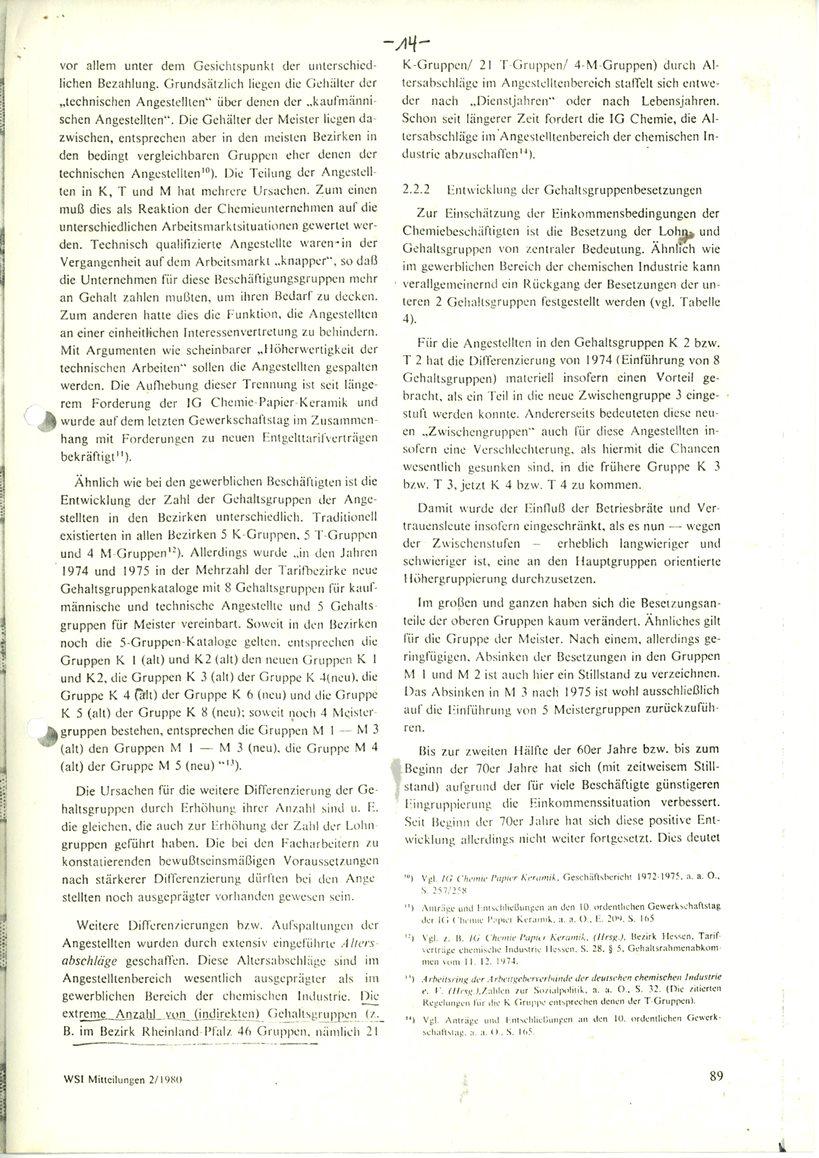 Ludwigshafen_Mitmischer_Informationsbrief_1981_04_14