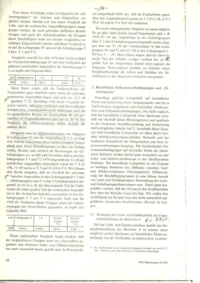 Ludwigshafen_Mitmischer_Informationsbrief_1981_04_17