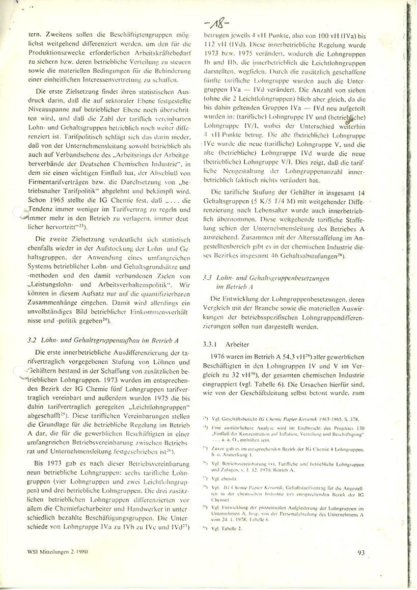 Ludwigshafen_Mitmischer_Informationsbrief_1981_04_18