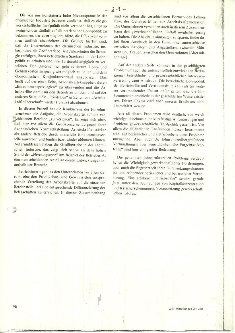 Ludwigshafen_Mitmischer_Informationsbrief_1981_04_21