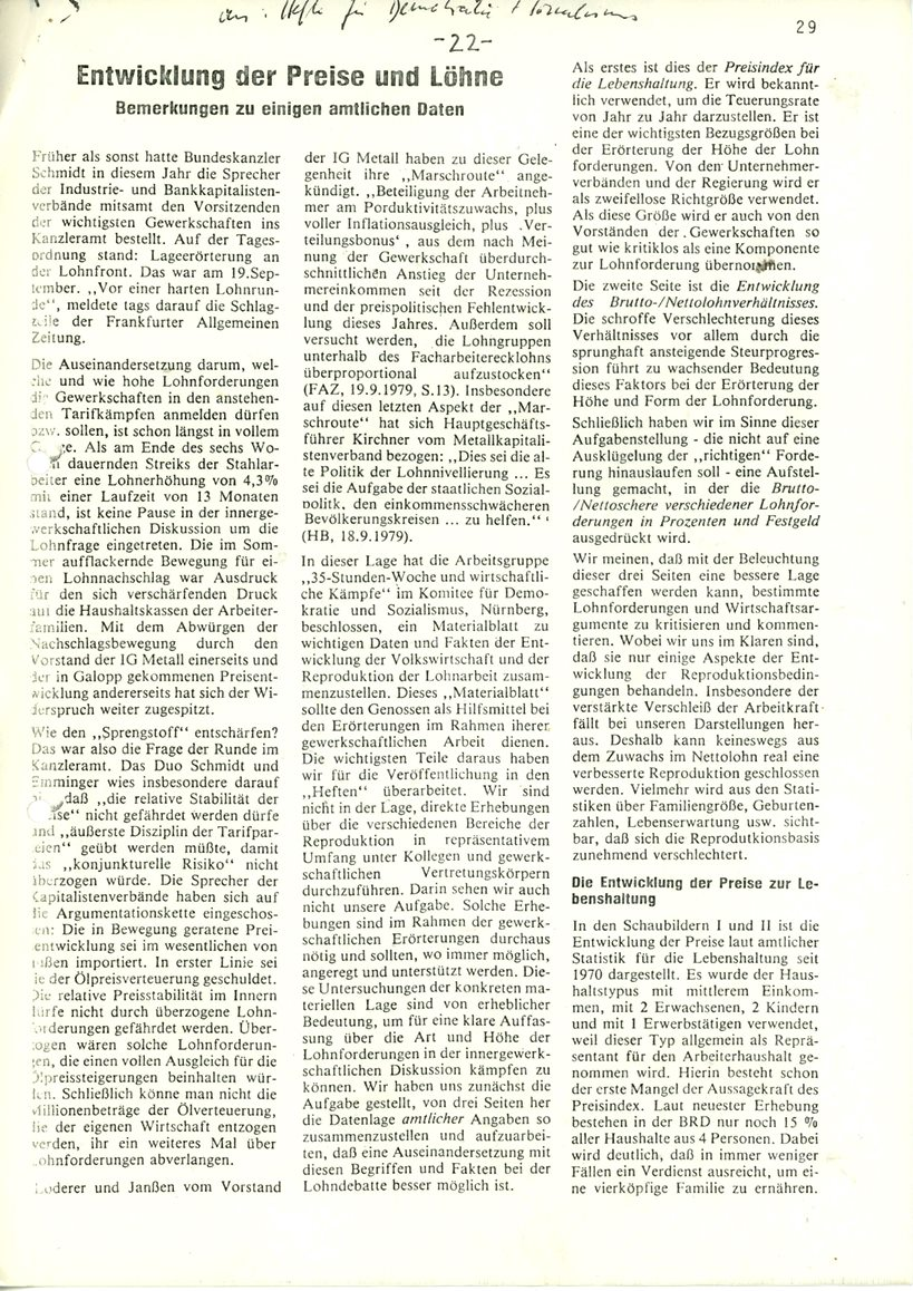 Ludwigshafen_Mitmischer_Informationsbrief_1981_04_22