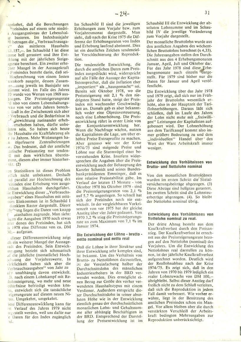 Ludwigshafen_Mitmischer_Informationsbrief_1981_04_24