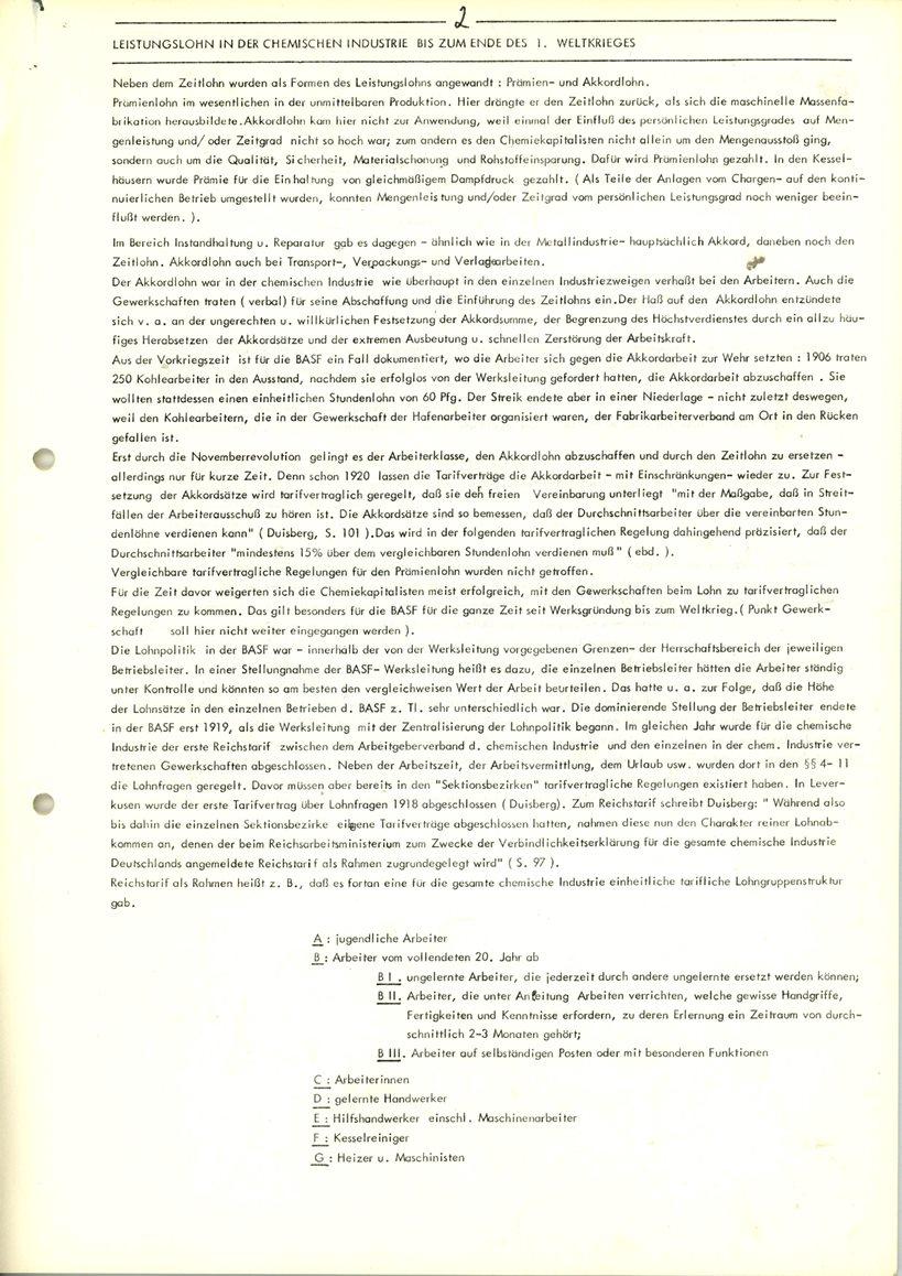 Ludwigshafen_Mitmischer_Informationsbrief_1981_05_02