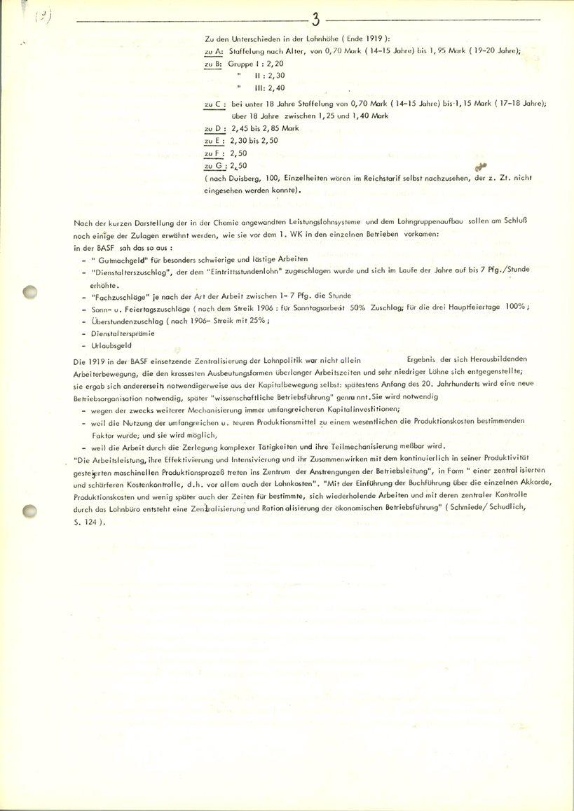 Ludwigshafen_Mitmischer_Informationsbrief_1981_05_03