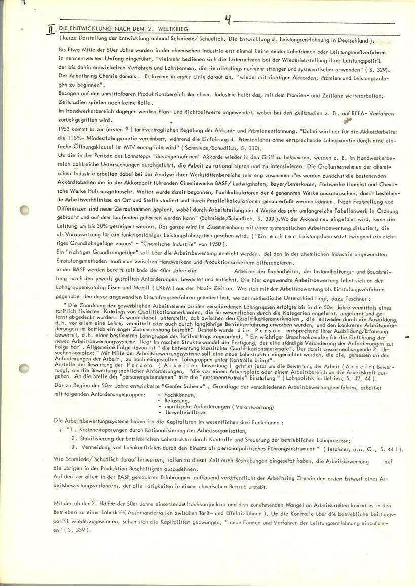 Ludwigshafen_Mitmischer_Informationsbrief_1981_05_04