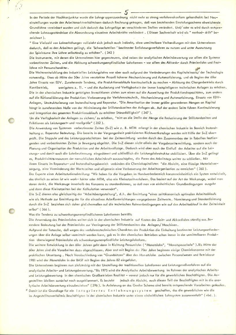 Ludwigshafen_Mitmischer_Informationsbrief_1981_05_05