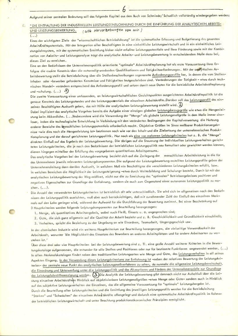 Ludwigshafen_Mitmischer_Informationsbrief_1981_05_06