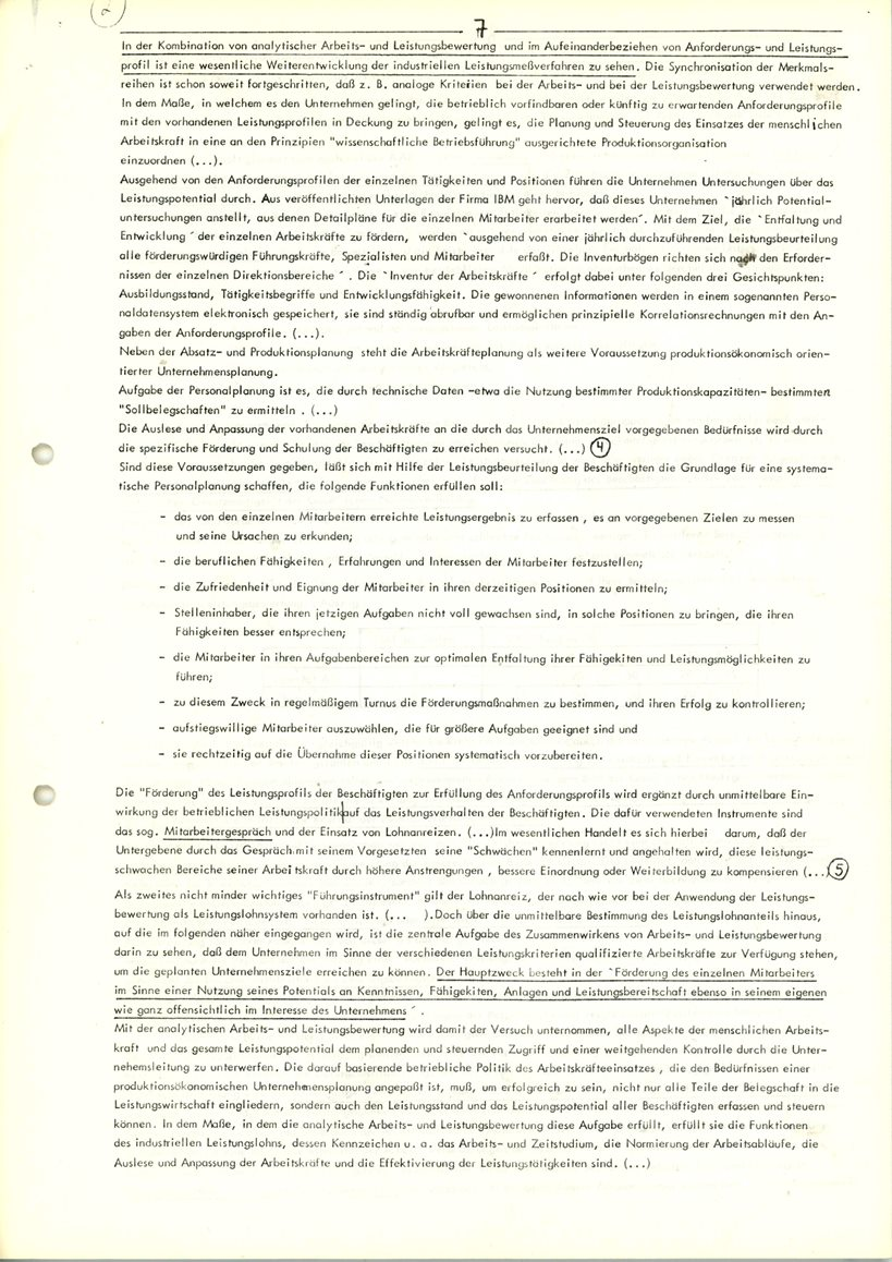Ludwigshafen_Mitmischer_Informationsbrief_1981_05_07