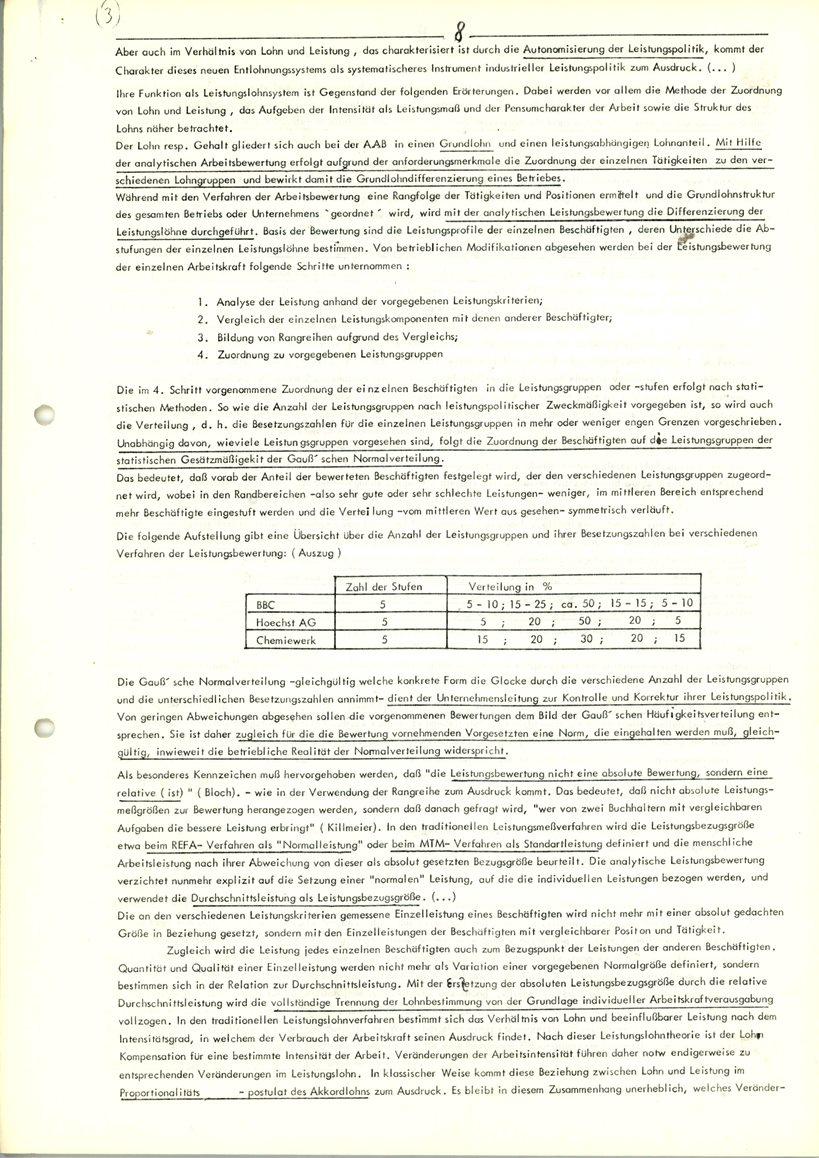 Ludwigshafen_Mitmischer_Informationsbrief_1981_05_08