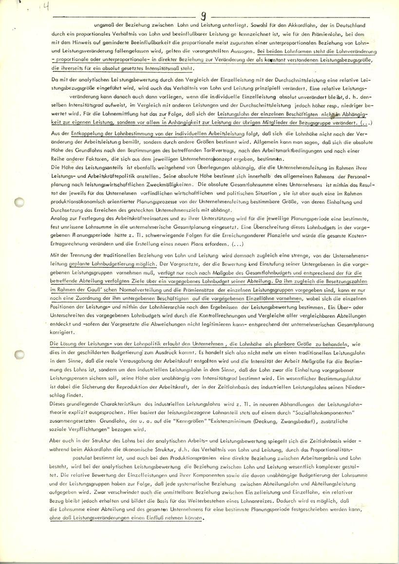 Ludwigshafen_Mitmischer_Informationsbrief_1981_05_09