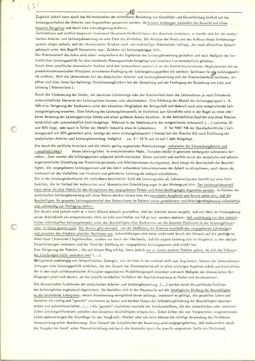 Ludwigshafen_Mitmischer_Informationsbrief_1981_05_10