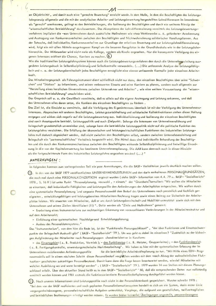Ludwigshafen_Mitmischer_Informationsbrief_1981_05_11