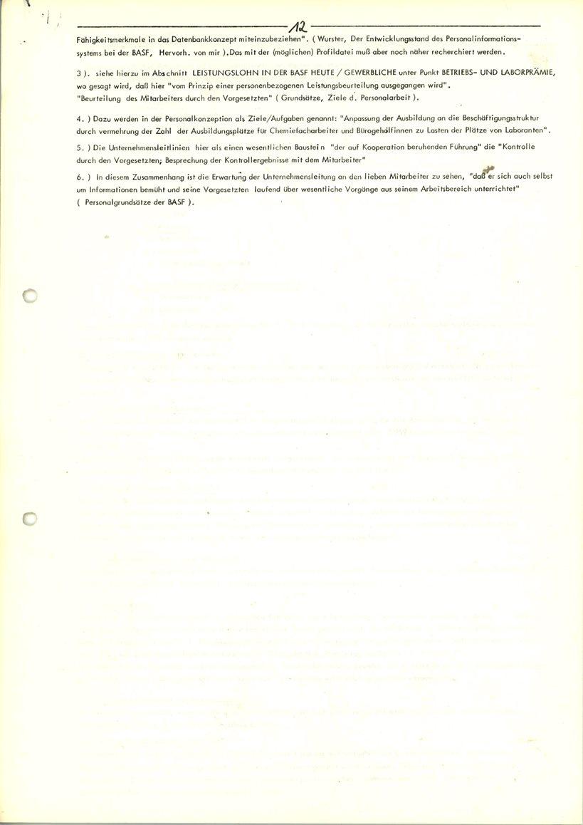 Ludwigshafen_Mitmischer_Informationsbrief_1981_05_12