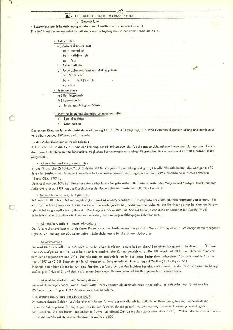 Ludwigshafen_Mitmischer_Informationsbrief_1981_05_13