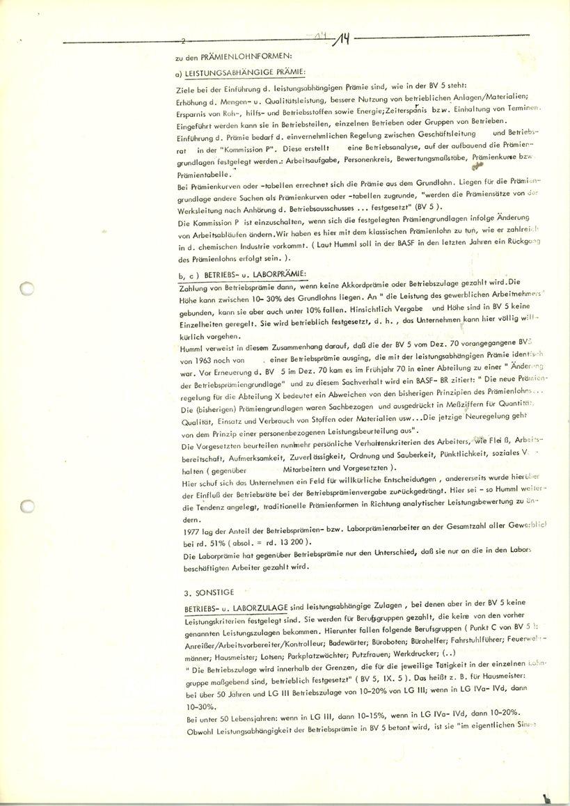 Ludwigshafen_Mitmischer_Informationsbrief_1981_05_14
