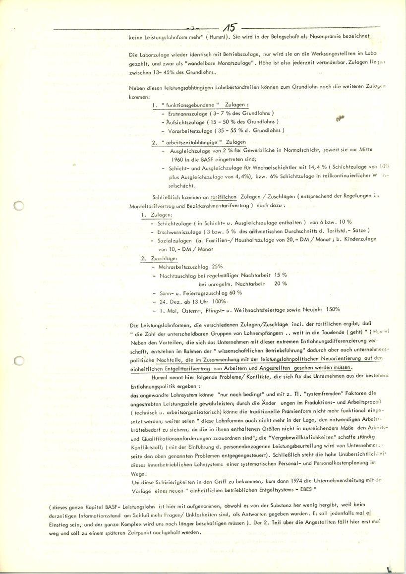 Ludwigshafen_Mitmischer_Informationsbrief_1981_05_15
