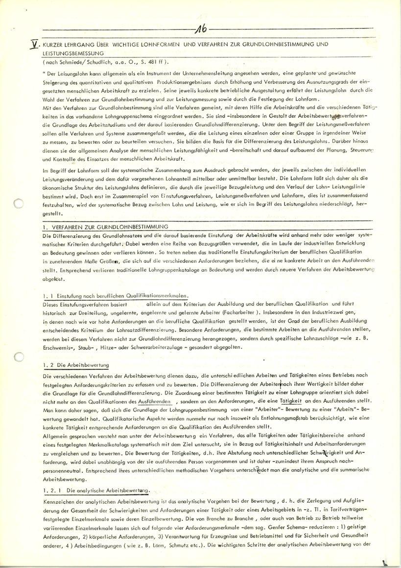 Ludwigshafen_Mitmischer_Informationsbrief_1981_05_16