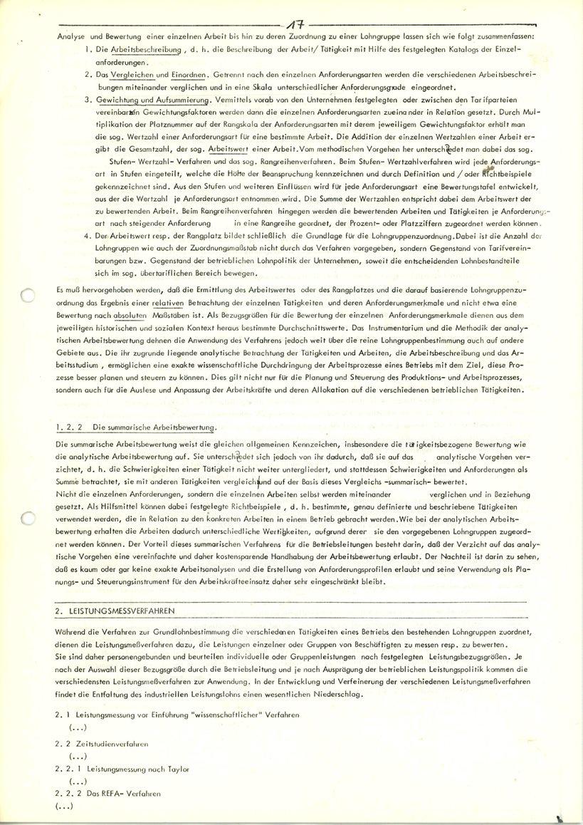 Ludwigshafen_Mitmischer_Informationsbrief_1981_05_17