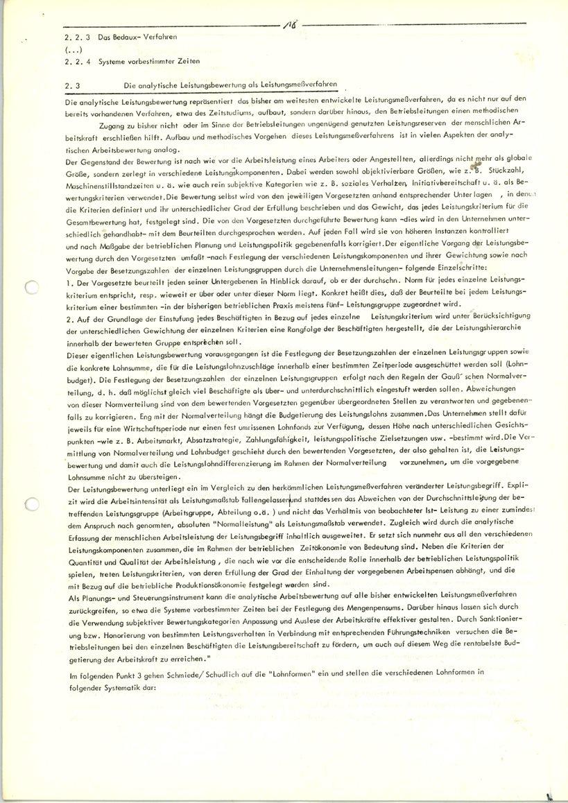 Ludwigshafen_Mitmischer_Informationsbrief_1981_05_18