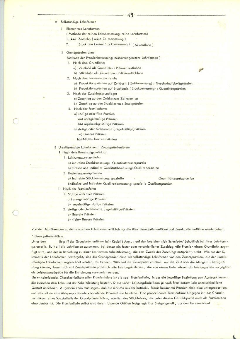 Ludwigshafen_Mitmischer_Informationsbrief_1981_05_19