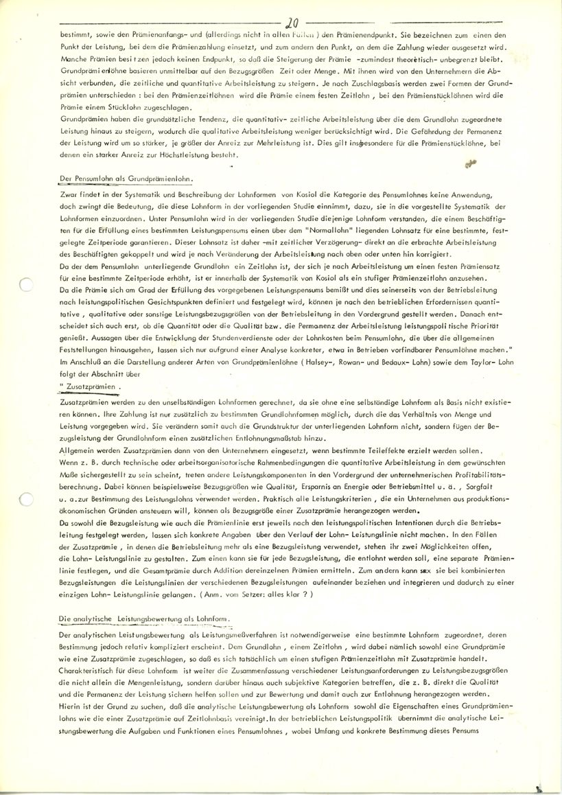 Ludwigshafen_Mitmischer_Informationsbrief_1981_05_20