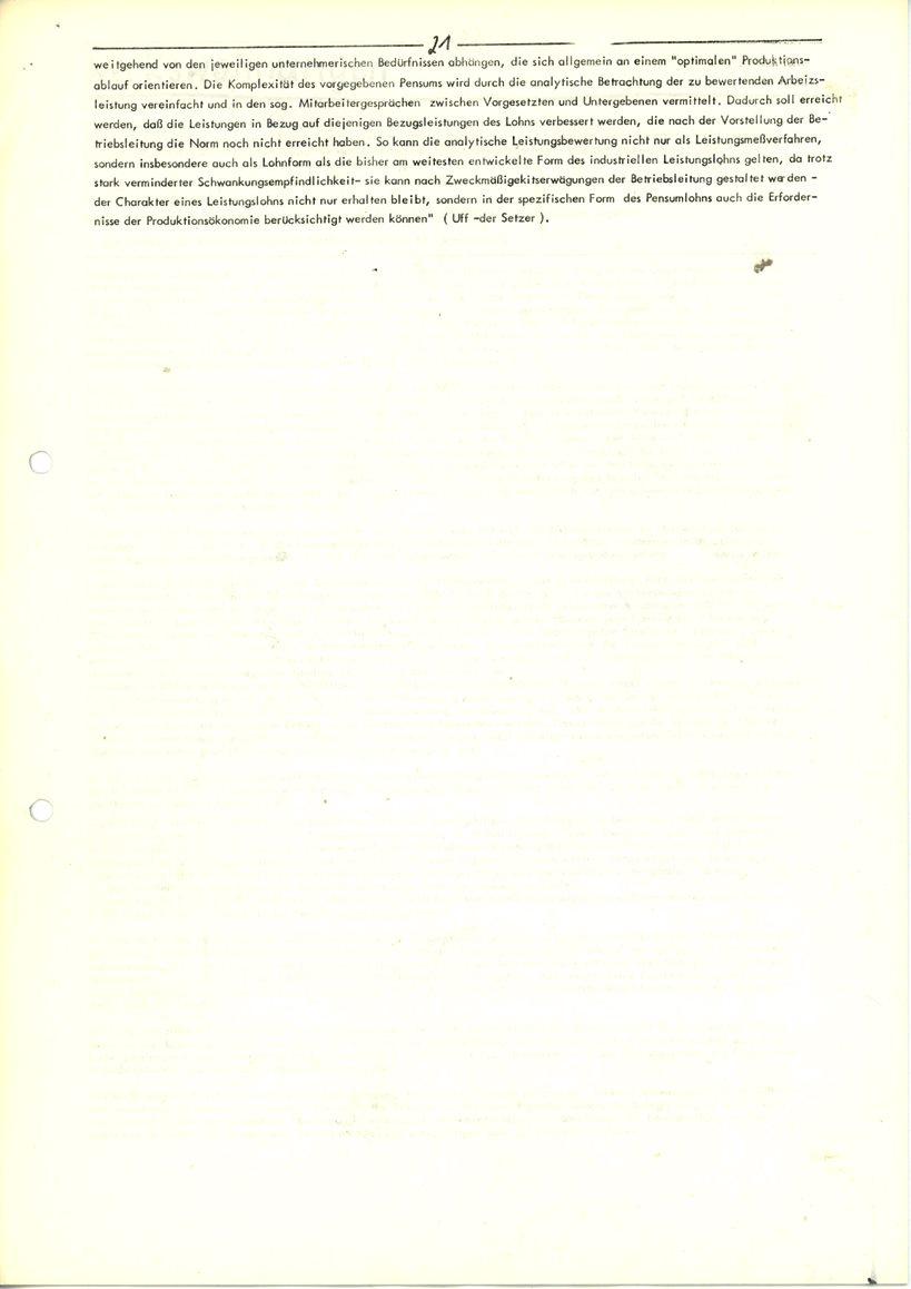 Ludwigshafen_Mitmischer_Informationsbrief_1981_05_21
