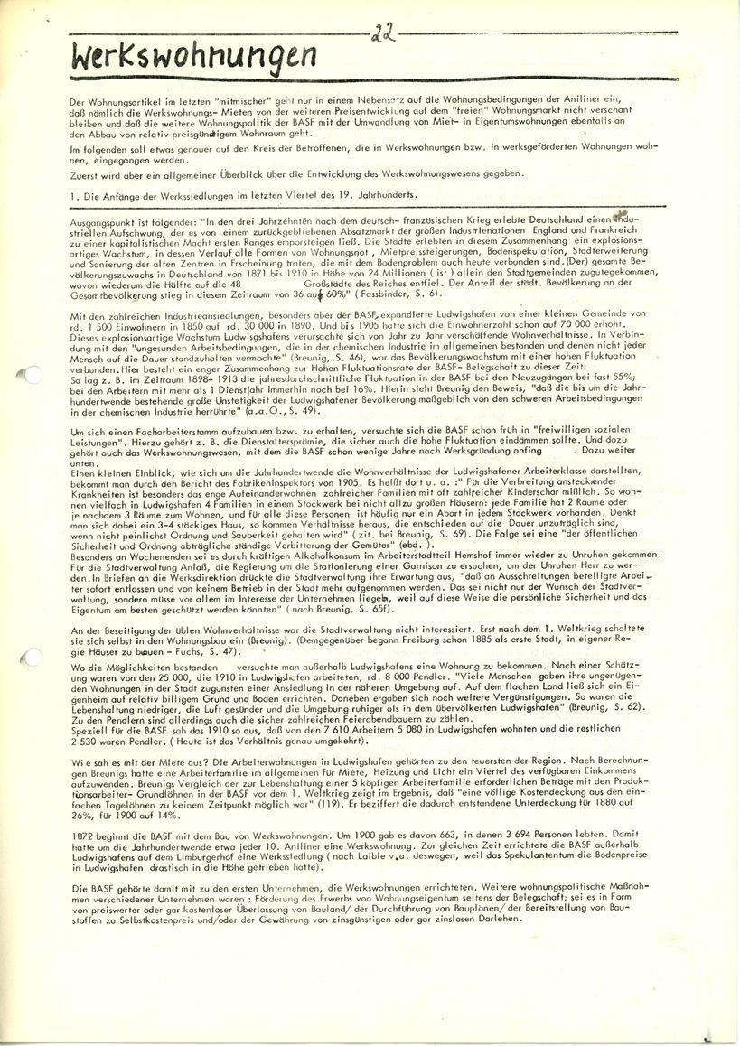 Ludwigshafen_Mitmischer_Informationsbrief_1981_05_22
