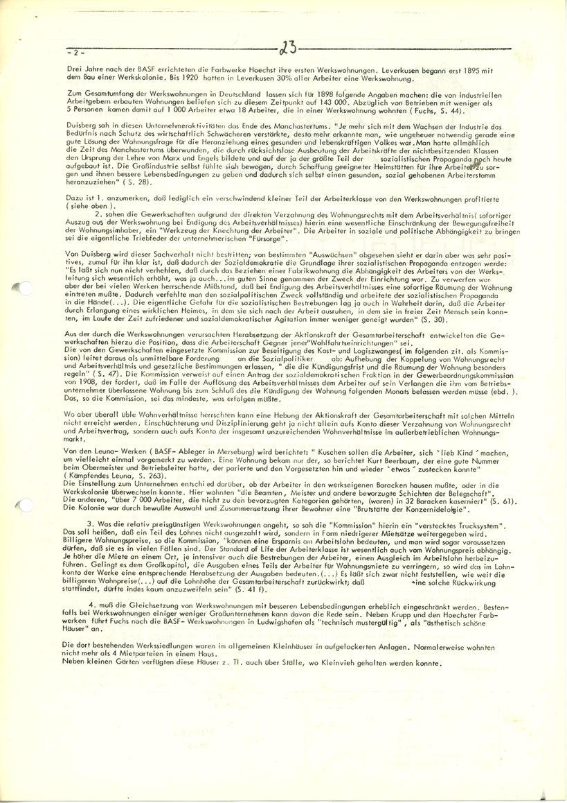 Ludwigshafen_Mitmischer_Informationsbrief_1981_05_23